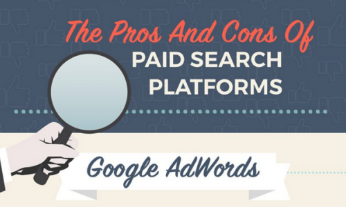 The Pros and Cons of Paid Advertising Platforms
