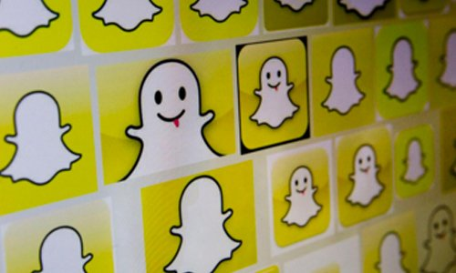 Is Snapchat Worth the Headache?