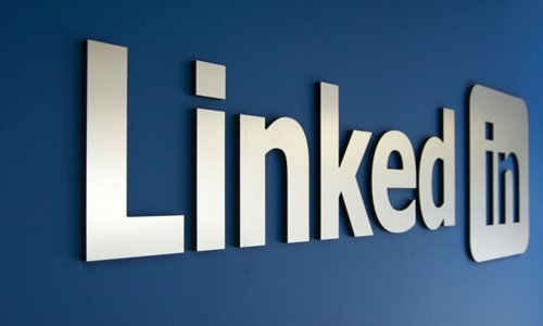 5 Exciting Changes Coming to LinkedIn